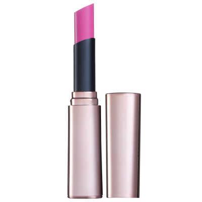 Hot MakeUp Fashion Fixation FFL22 Classified - Batom 3g