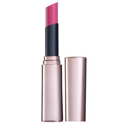 Hot MakeUp Fashion Fixation FFL19 Defying Gravity - Batom 3g