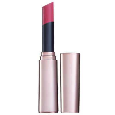 Hot MakeUp Fashion Fixation FFL18 Last Dance - Batom 3g