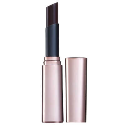 Hot MakeUp Fashion Fixation FFL44 Potion - Batom 3g