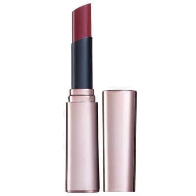 Hot MakeUp Fashion Fixation FFL40 Social - Batom 3g