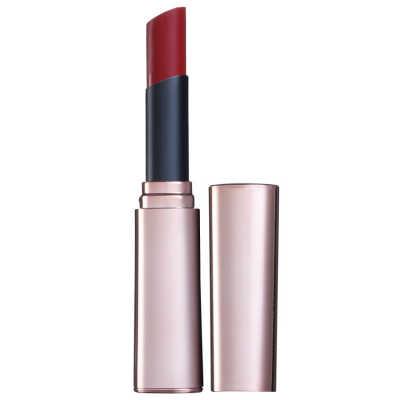 Hot MakeUp Fashion Fixation FFL26 This Love - Batom 3g
