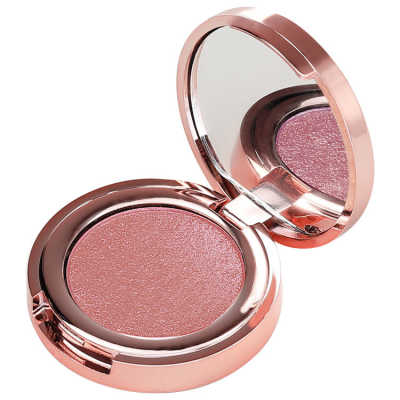Hot Makeup Hot Candy Eyeshadow Country Girl - Sombra 2,5g