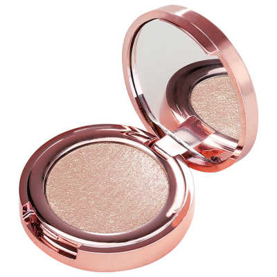 Hot Makeup Hot Candy Eyeshadow Harmony - Sombra 2,5g