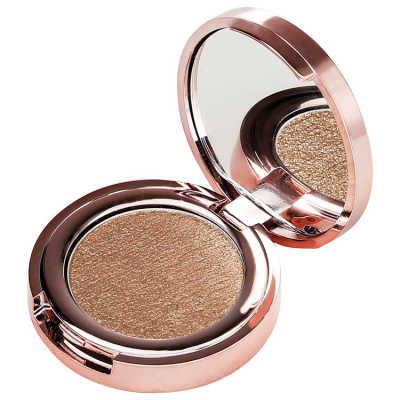 Hot Makeup Hot Candy Eyeshadow Moody Monday - Sombra 2,5g