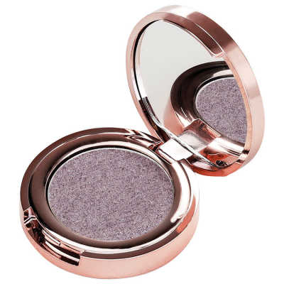 Hot Makeup Hot Candy Eyeshadow HC30 Toasted Almond - Sombra 2,5g