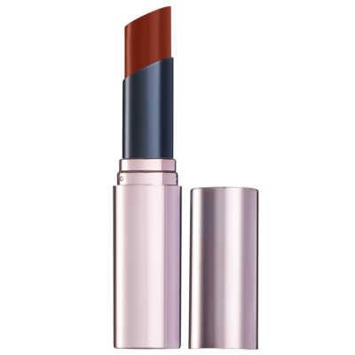 Hot MakeUp Red Carpet Ready Lipstick RCL09 Dim the Light - Batom 3g