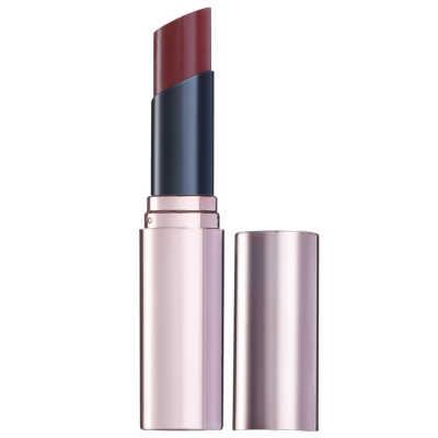 Hot MakeUp Red Carpet Ready Lipstick RCL30 Stolen Heart - Batom 3g