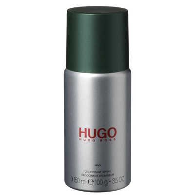 Hugo Boss Hugo - Desodorante Masculino 150ml