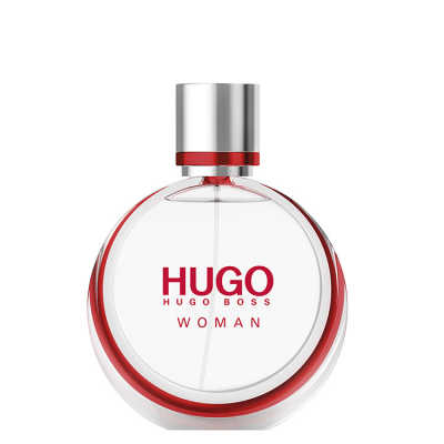 Hugo Boss Hugo Woman Perfume Feminino - Eau de Parfum 30ml