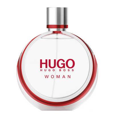 Hugo Boss Hugo Woman Perfume Feminino - Eau de Parfum 75ml