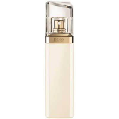 Hugo Boss Perfume Feminino Boss Jour Pour Femme - Eau de Parfum 50ml