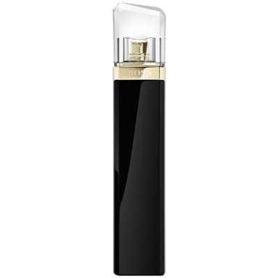 Hugo Boss Perfume Feminino Boss Nuit Pour Femme - Eau de Parfum 30ml