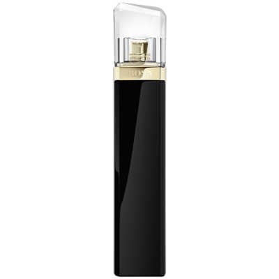 Hugo Boss Perfume Feminino Boss Nuit Pour Femme - Eau de Parfum 75ml