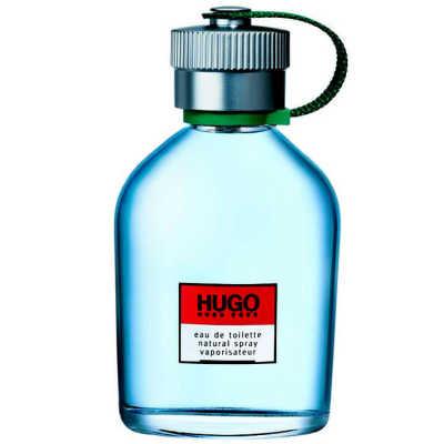 Hugo Boss Perfume Masculino Homme - Eau de Toilette 40ml