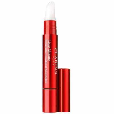 Clarins Instant Smooth Line Correcting Concentrate - Corretivo 3ml
