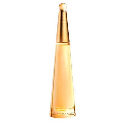 Issey Miyake Perfume Feminino L'Eau d'Issey Absolue - Eau de Parfum 50ml