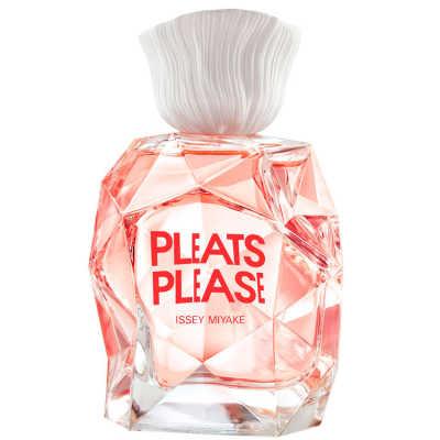 Issey Miyake Perfume Feminino Pleats Please - Eau de Toilette 30ml