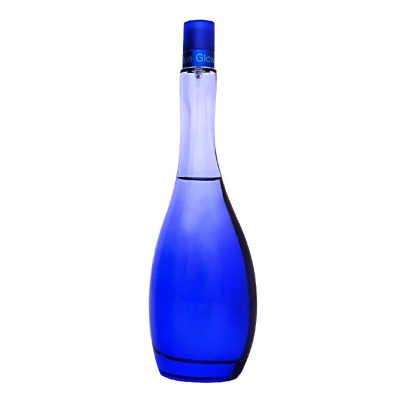 Le Parfum Jacomo Eau de Parfum - Perfume Feminino 100ml
