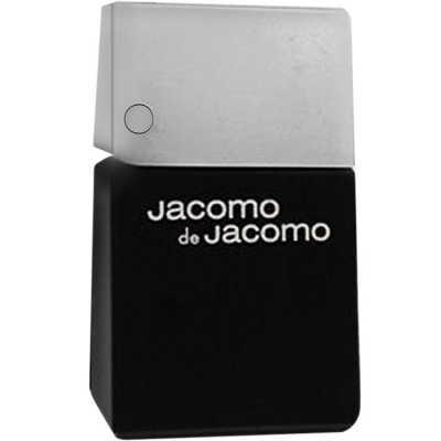 Jacomo Perfume Masculino de Jacomo - Eau de Toilette 100ml