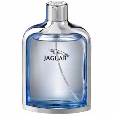 Jaguar Classic For Men - Edt 40ml