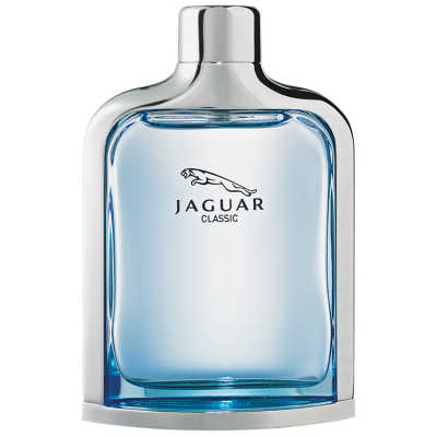 Jaguar Classic Masculino - Eau de Toilette 100ml