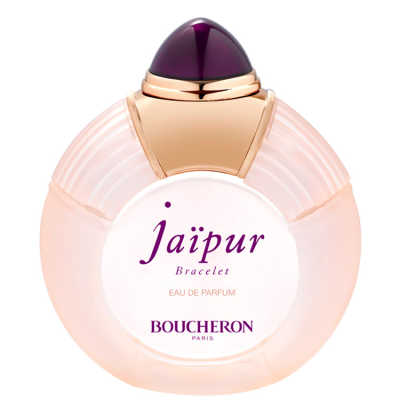 Boucheron Jaipur Bracelet Perfume Feminino - Eau de Parfum 50ml