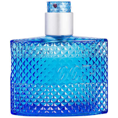 007 Ocean Royale James Bond Eau de Toilette - Perfume Masculino 50ml