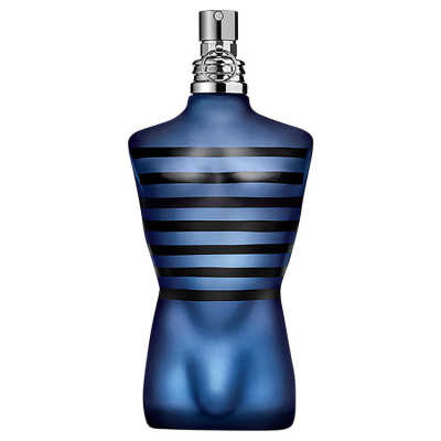 Jean Paul Gaultier Perfume Masculino Ultra Male - Eau de Toilette 75ml