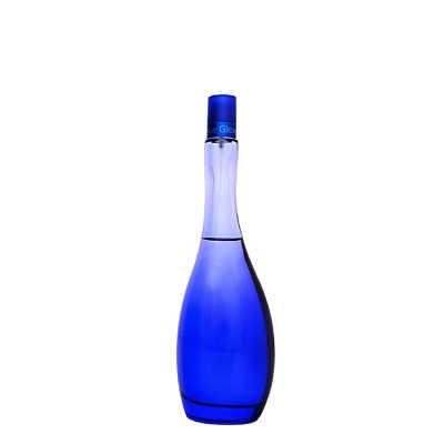 Jennifer Lopez Blue Glow Perfume Feminino - Eau de Toilette 30ml