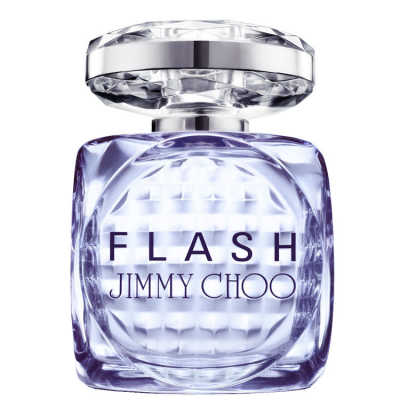 Jimmy Choo Flash Perfume Feminino - Eau de Parfum 100ml