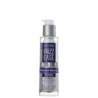 John Frieda Frizz Ease Miraculous Recovery Repairing - Sérum 50ml