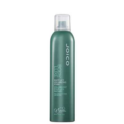 Joico Body Luxe Root Lift Volumizing Foam – Mousse 300ml