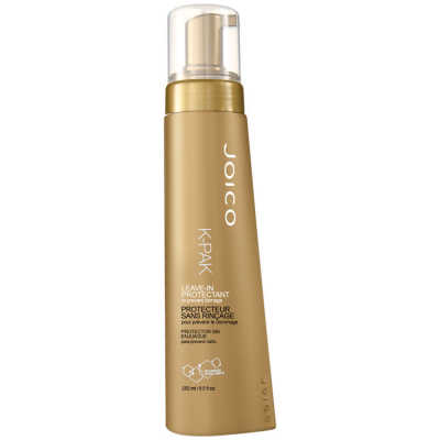 Joico K-Pak Reconstruct Leave-In Protectant - Finalizador 250ml