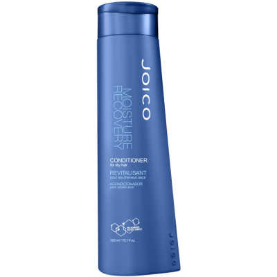 Joico Moisture Recovery Conditioner - Condicionador 300ml