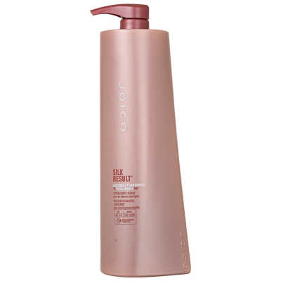 Joico Silk Result Smoothing Condicioner Thick/Coarse Hair - Condicionador 1000ml