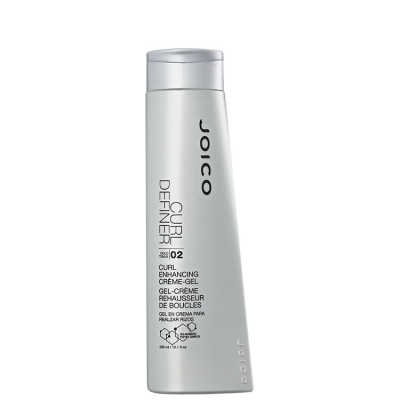 Joico Style & Finish Curl Definer - Gel-Creme 300ml