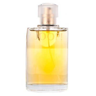 Joop! Femme Perfume Feminino - Eau de Toilette 50ml
