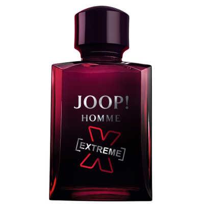 Joop! Homme Extreme Perfume Masculino - Eau de Toilette 100ml