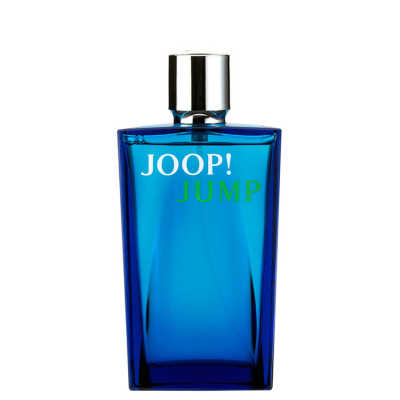 Joop! Jump for Men - Eau de Toilette 50ml