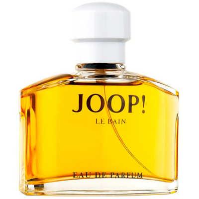 Joop! Le Bain Feminino - Eau de Parfum 75ml