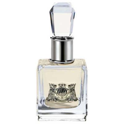 Juicy Couture Feminino - Eau de Parfum 30ml
