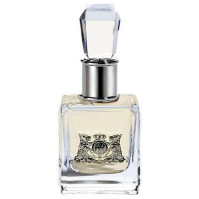 Juicy Couture Feminino - Eau de Parfum 50ml