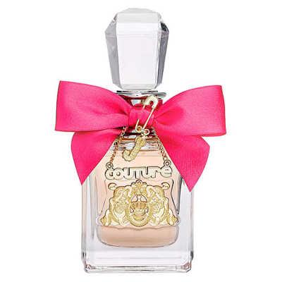 Juicy Couture Viva La Juicy - Eau de Parfum 30ml