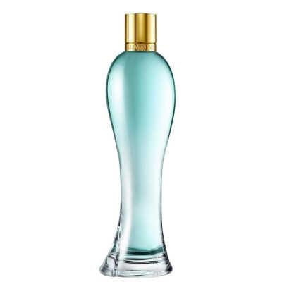 Juliana Paes Perfume Feminino Precious - Eau de Toilette 60ml