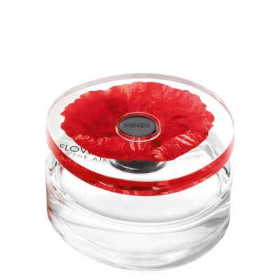 Kenzo Flower In The Air Perfume Feminino - Eau de Parfum 50ml