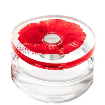 Kenzo Flower In The Air Perfume Feminino - Eau de Toilette 100ml