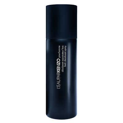 Kenzo L'Eau Par Kenzo Homme - Desodorante Masculino 150ml