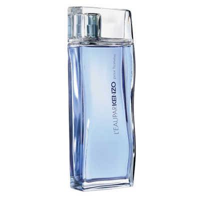 Kenzo Perfume Masculino L'Eau Par Kenzo Pour Homme - Eau de Toilette 50ml