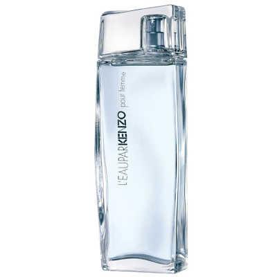 Kenzo Perfume Feminino L'Eau Par Kenzo Femme - Eau de Toilette 100ml